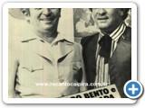 Pedro Bento e Zé da Estrada - 39