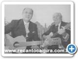 Pedro Bento e Zé da Estrada - 08