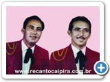 Pedro Bento e Zé da Estrada - 15