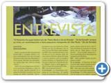 Pedro Bento e Zé da Estrada - Viola Caipira - Vol. 21 - 03
