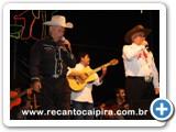 Pedro Bento e Zé da Estrada em Planaltina-DF em 2011 - 05
