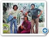 Trio Parada Dura - 002