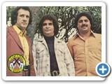 Trio Parada Dura - 004