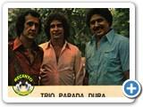Trio Parada Dura - 005