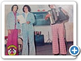 Trio Parada Dura - 006