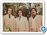 Trio Parada Dura - 007