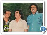 Trio Parada Dura - 008
