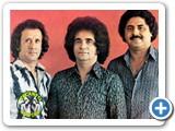 Trio Parada Dura - 009