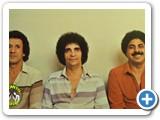 Trio Parada Dura - 010