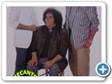 Trio Parada Dura - 012