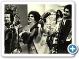 Trio Parada Dura - 013