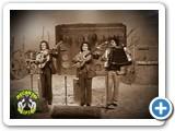 Trio Parada Dura - 014