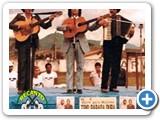 Trio Parada Dura - 015