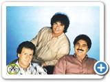 Trio Parada Dura - 019