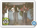 Trio Parada Dura - 020