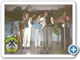 Trio Parada Dura - 021