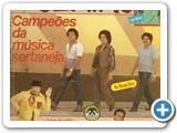 Trio Parada Dura - Revista Som do Sert<br><img src=