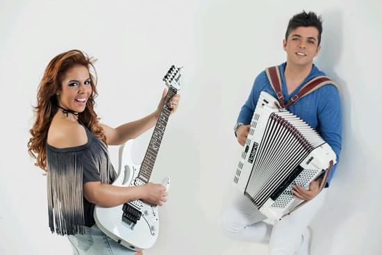 MARCELO MAIDA CD 2011 GRATIS BAIXAR E DE