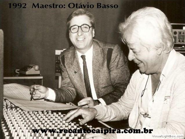 Resultado de imagem para Otavio Basso fotos