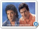 Roberto e Meirinho - 05