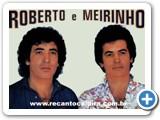 Roberto e Meirinho - 09