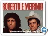 Roberto e Meirinho - 10