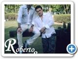 Roberto e Meirinho - 18