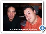 Roberto e Meirinho - 25
