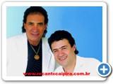 Roberto e Meirinho - 26