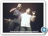 Roberto e Meirinho - 29