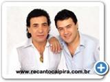 Roberto e Meirinho - 33