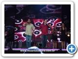 Roberto e Meirinho na gravação do DVD 40 Anos da Dupla - 07