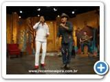 Roberto e Meirinho no Programa Viola Minha Viola - 02