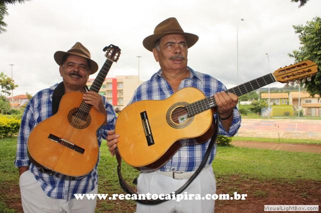 GRATIS MUSICAS DE E MULATO BAIXAR CASSIANO ZE