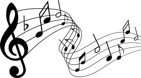 Cururu é um ritmo musical bastante utilizado na música caipira. Cururu é o  repente e8e2aafbd78
